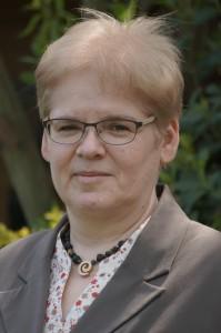 Barbara Stockem