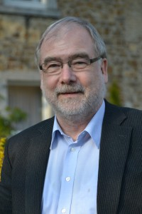 Lorenz Hellmann