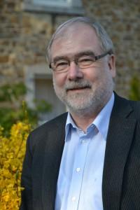 Lorenz Hellmann2