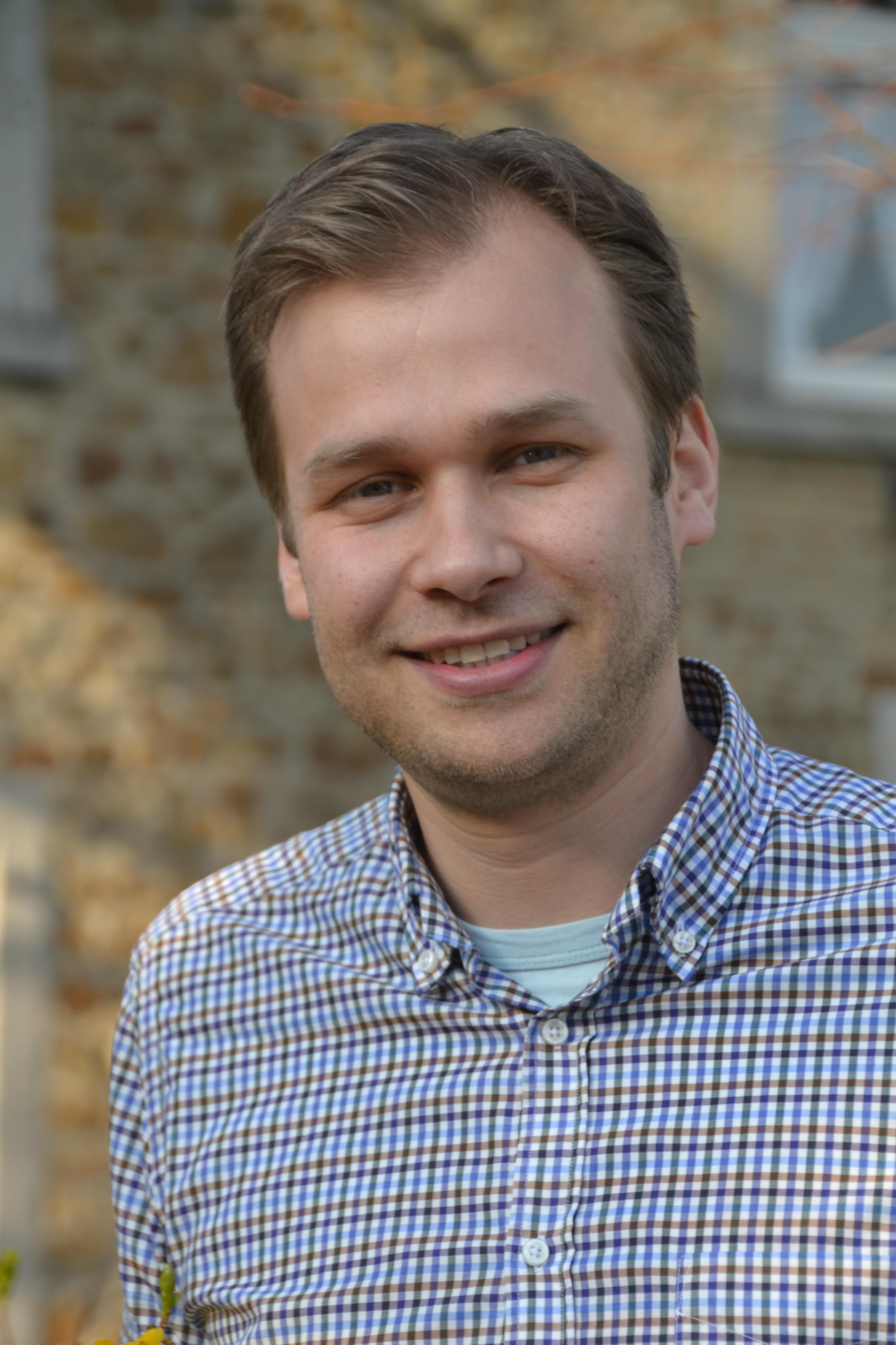 Robert Voigtsberger